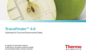 TraceFinder_3.0-EFS_0912S