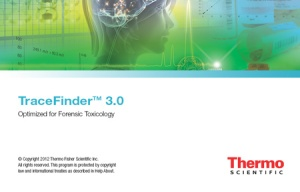 TraceFinder_3.0-forensictox_0912S
