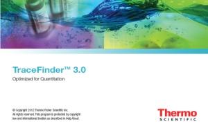 TraceFinder_3.0-quantitation_0912S