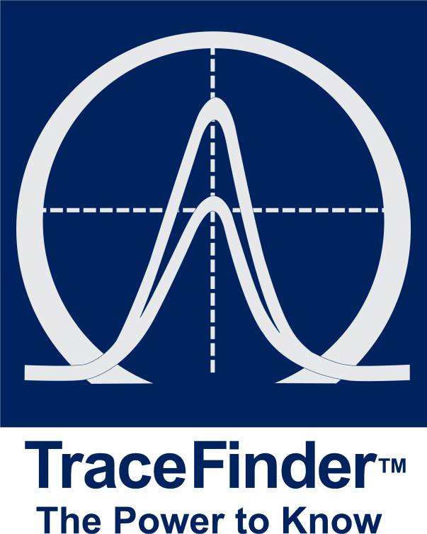tracefinder-sq-with-tag.png