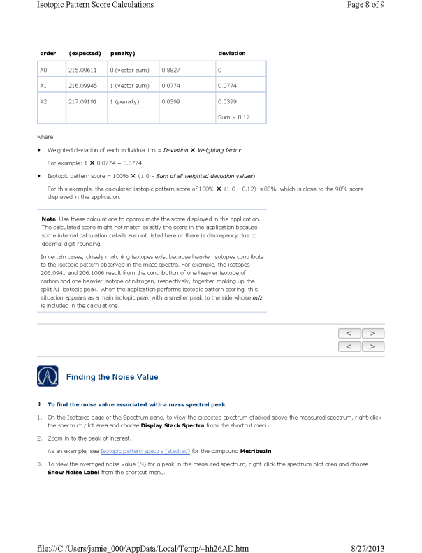 isotope scoring_Page_8